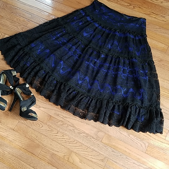 Clothing, Shoes & Accessories Skirts Hospitable Mini Skirt 10